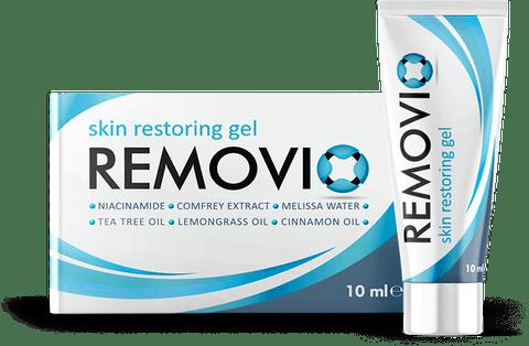 cum să curățați viermii la vârsta adultă dermatite zona t
